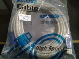 kabel 5m