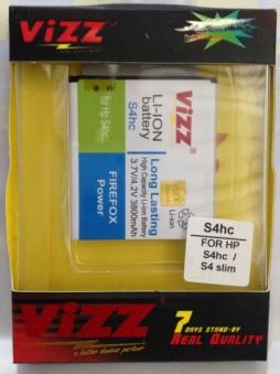 Baterai S 4 SC
